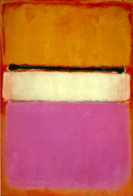 detail-rothko-classic-two-a